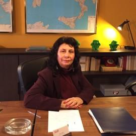 investigatore privato roma Argo 2001