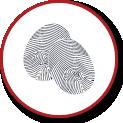 investigatore privato roma forensics