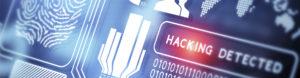 investigatore privato roma Cyber security