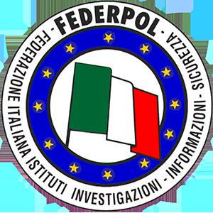 investigatore privato roma Argo 2001 federpol
