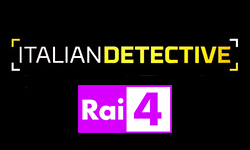 italian detective rai 4