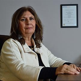 Rita Urzia