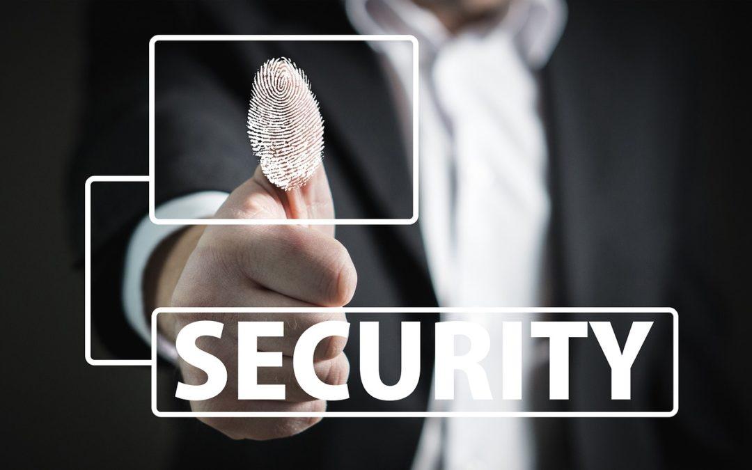 Le imprese virtuose si affidano al Responsabile per la protezione dei dati (DPO)