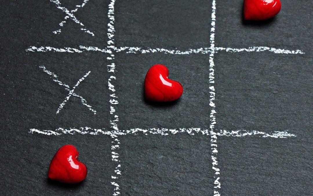 Il mio partner mi tradisce? 10 segnali per svelare l'infedeltà