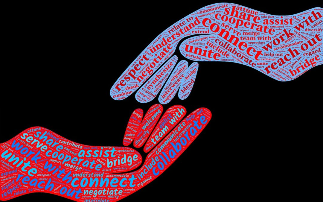 Socio infedele: che fare? Investire in sicurezza