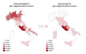 investigatore privato centro italia