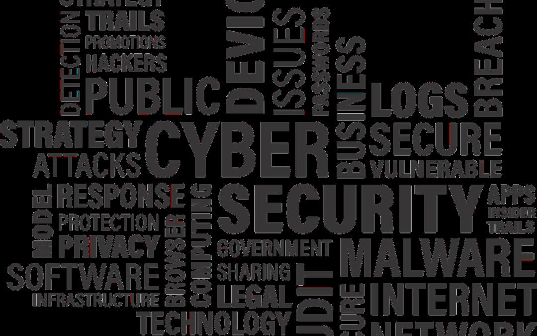 Difendersi dai cyber criminali con la cyber security