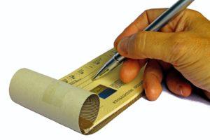 investigatore privato roma assegno mantenimento