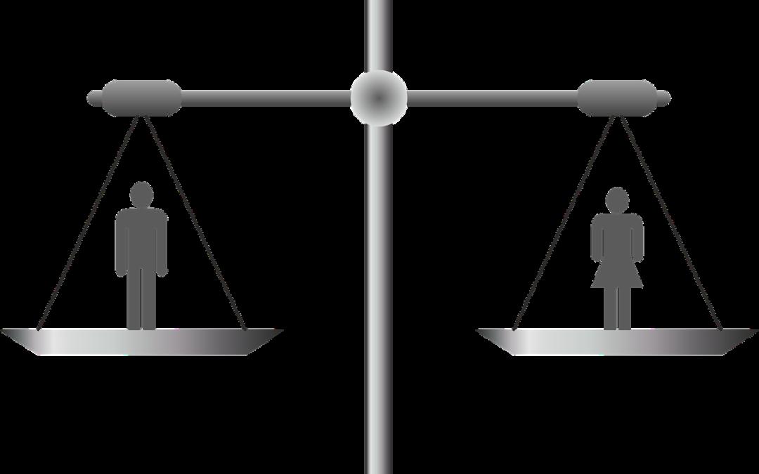 Il coniuge tradito può essere risarcito del danno solo con le prove