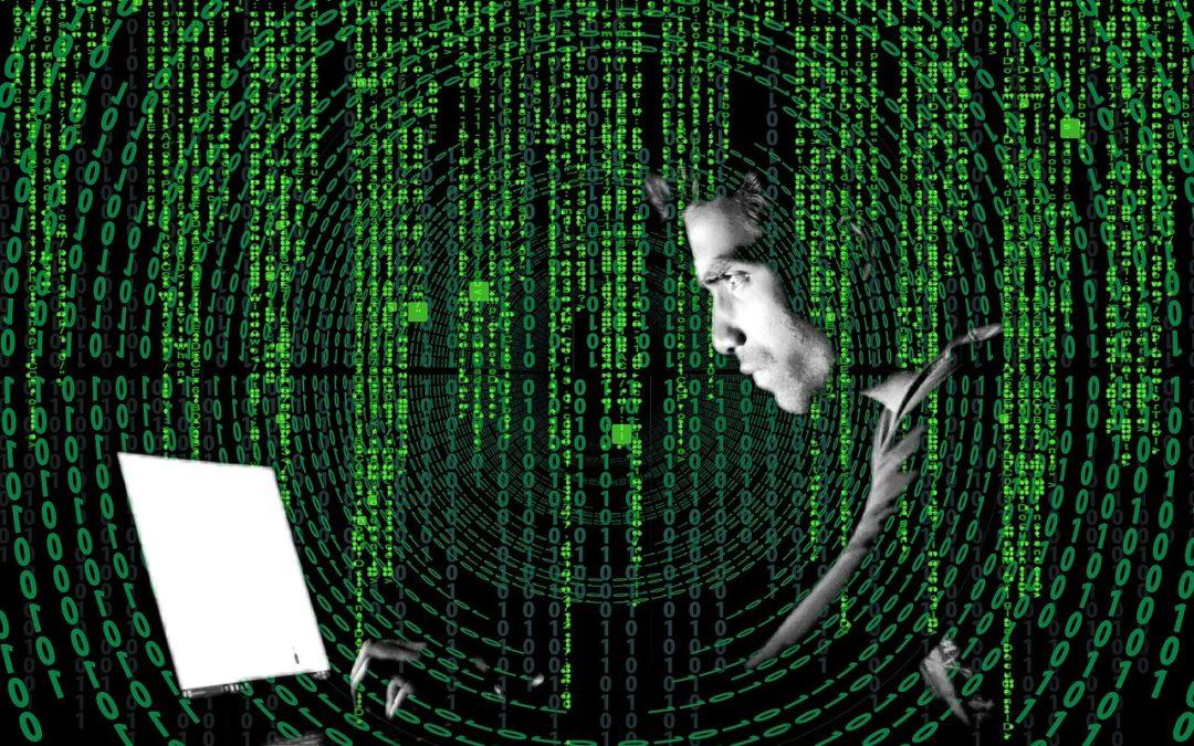 Osint: la nuova frontiera delle investigazioni private digitali
