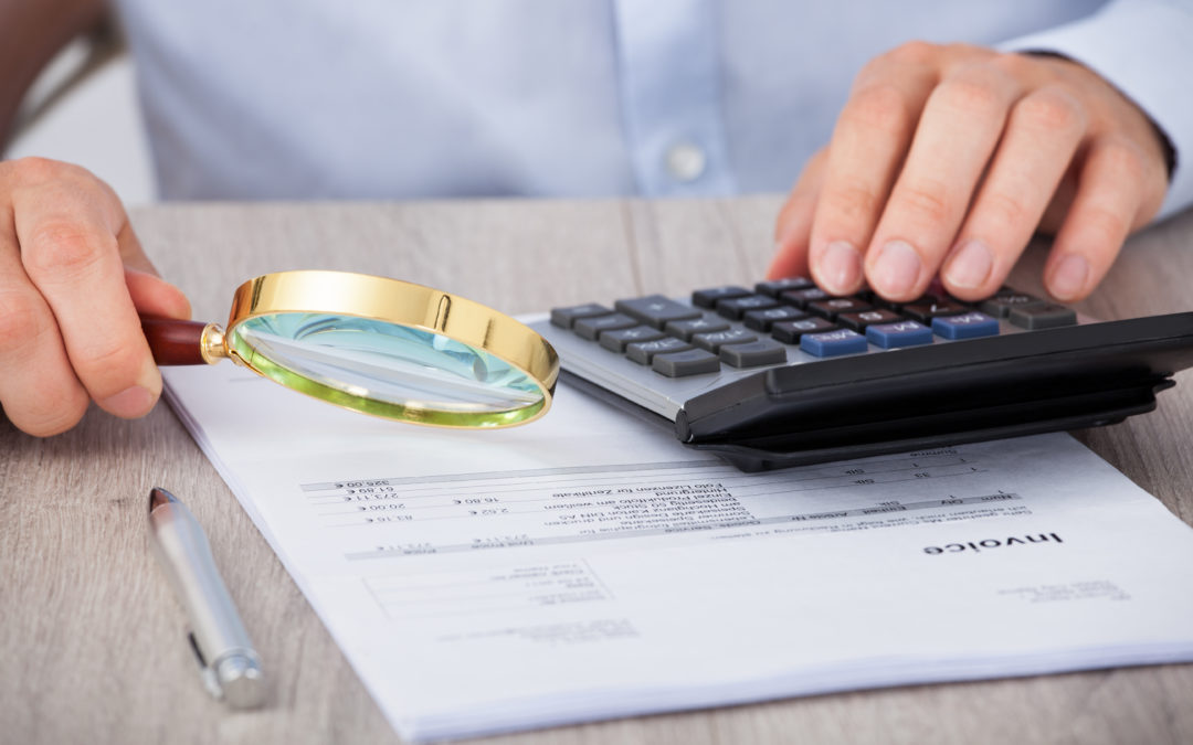 Indagini patrimoniali: una strategia anti-truffa