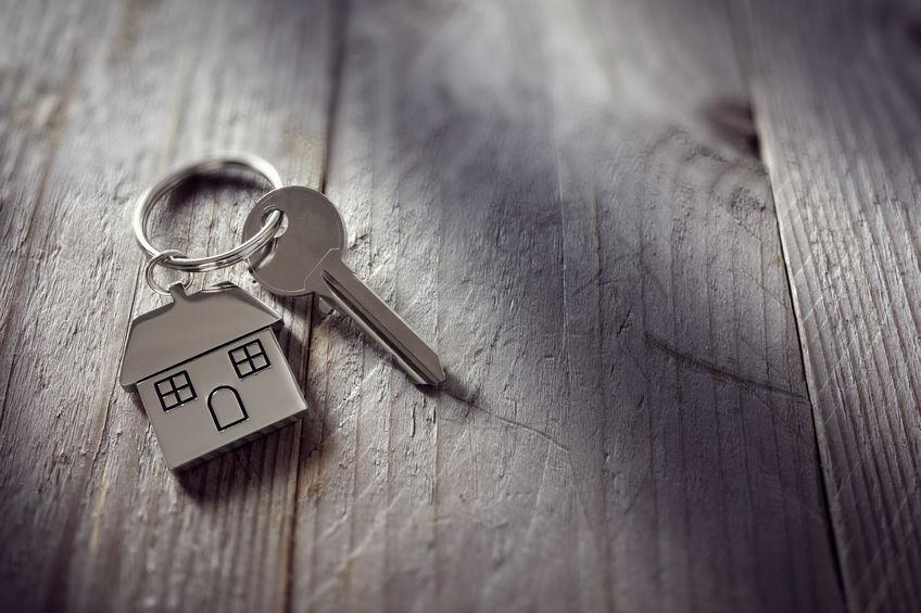 Scegliere un buon inquilino? Ci pensa l'investigatore privato Roma