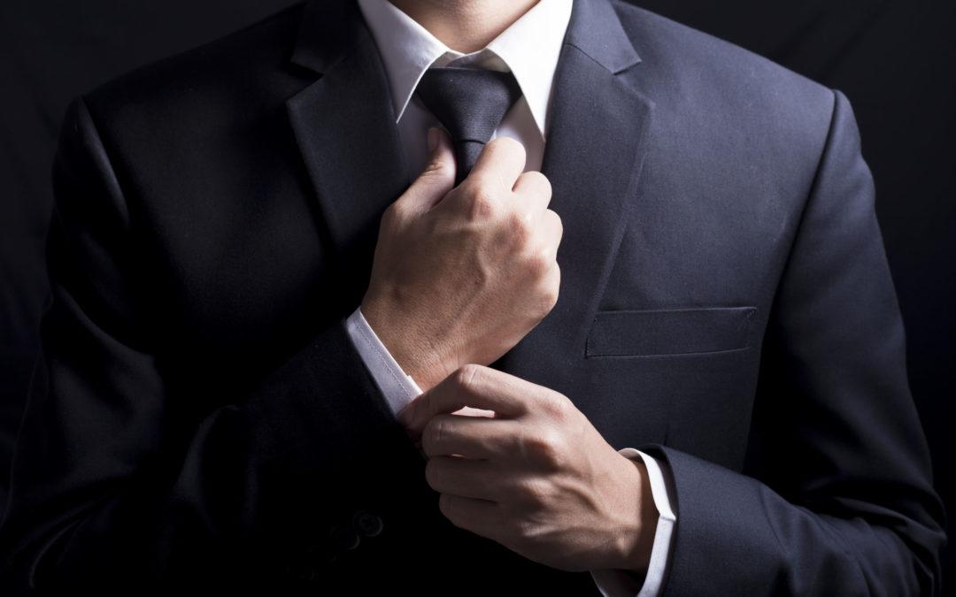 Esercizio abusivo della professione? L'investigatore privato Roma fa luce sul caso