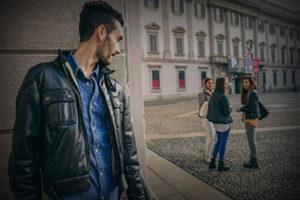 investigatore privato roma per stalking
