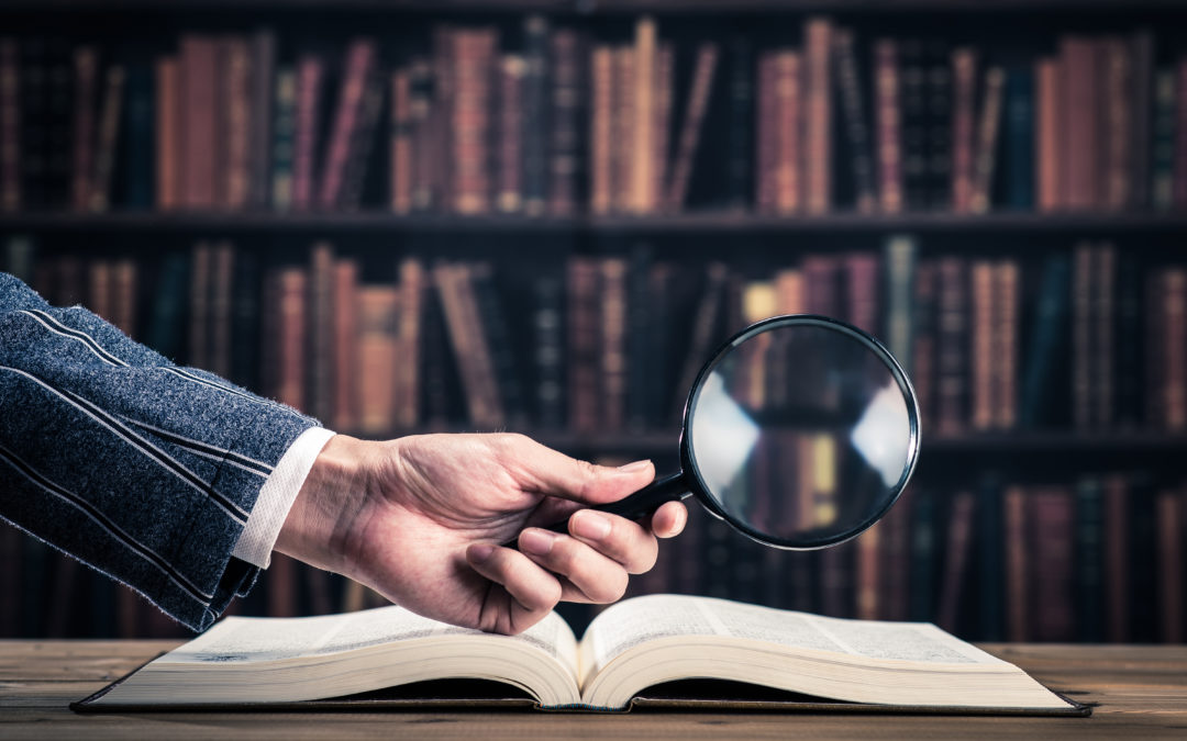 """Tavola Rotonda: """"Le investigazioni difensive: il ruolo dell'Avvocato, dell'Investigatore e del Criminologo"""""""