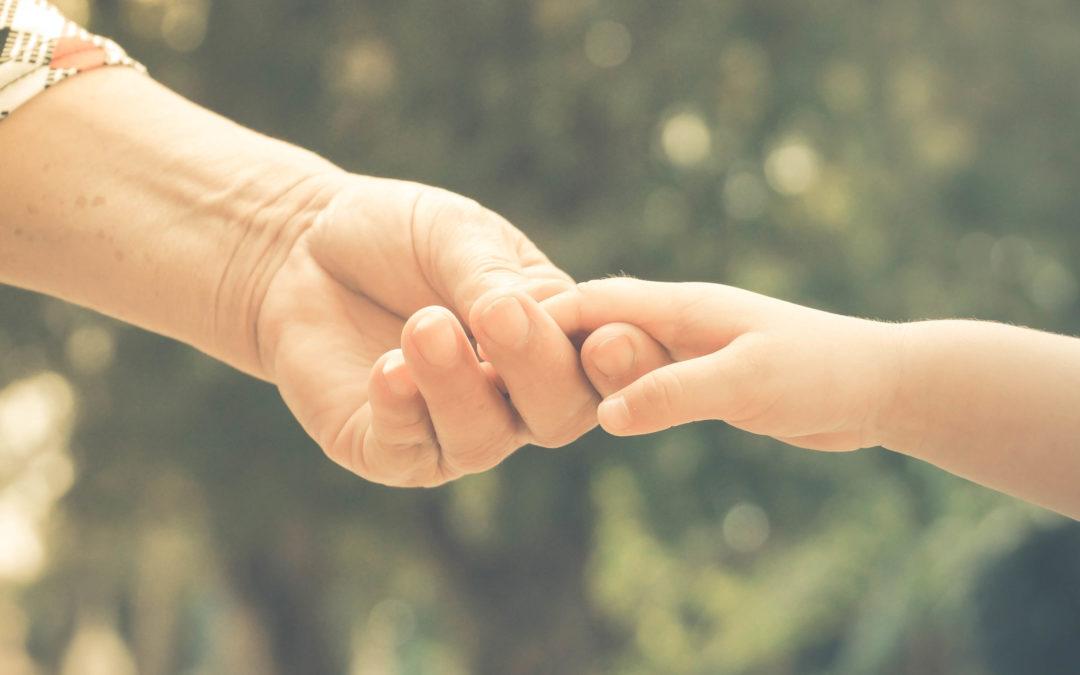 Separazione e affidamento: arriva la Carta dei diritti dei minori