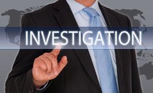 Investigatore privato Roma per assenteismo