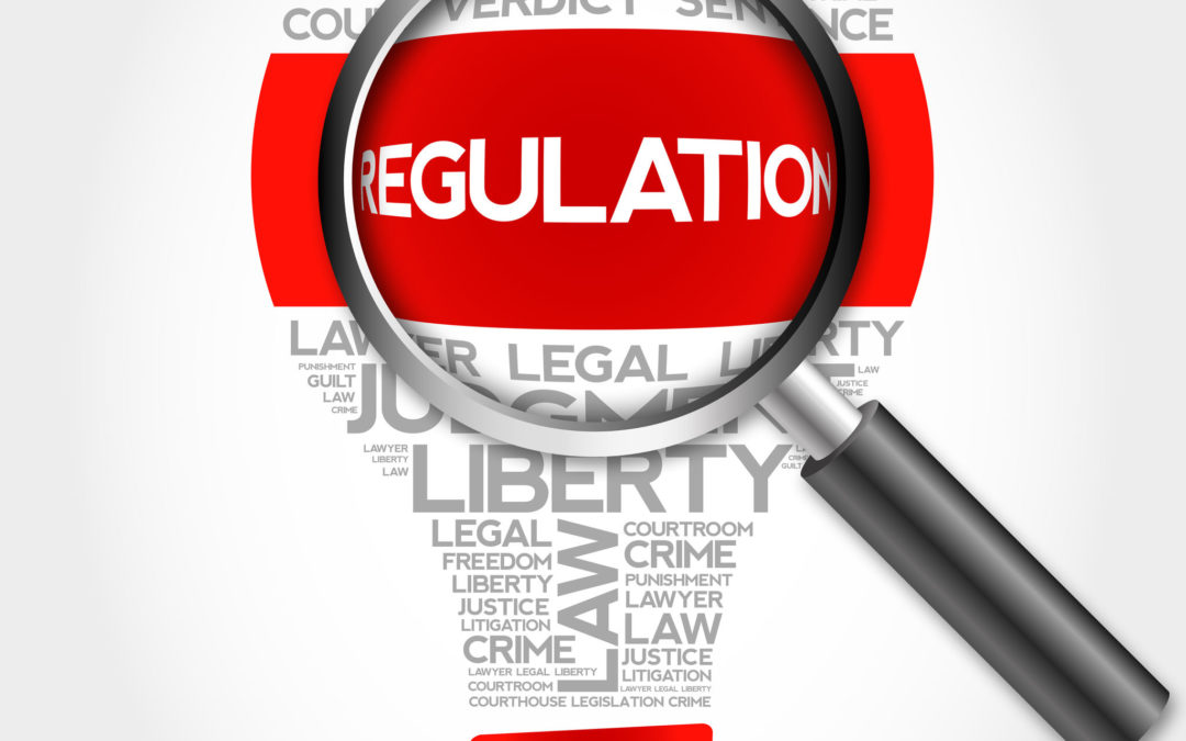 Permessi legge 104: cosa è lecito fare e cosa no?