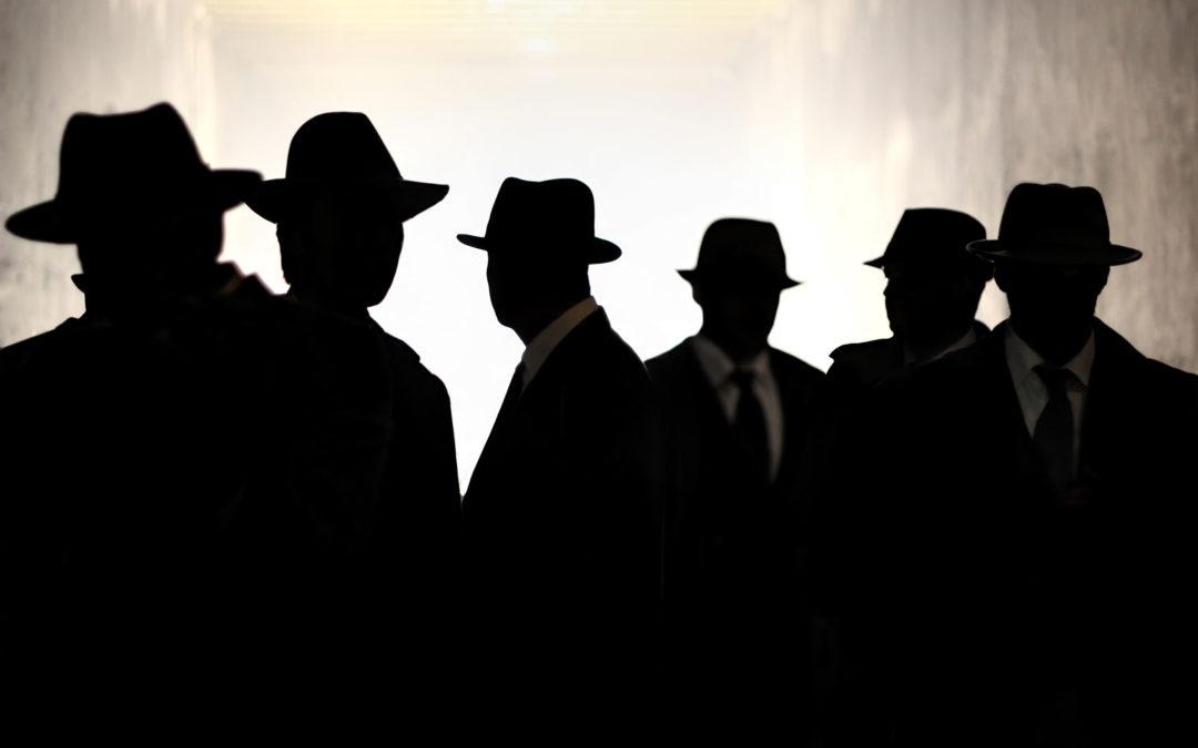 Argo: dal mito alla storia dell'agenzia investigativa