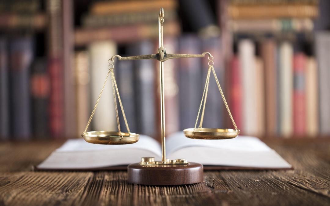 Permessi legge 104: riposarsi non è illegittimo