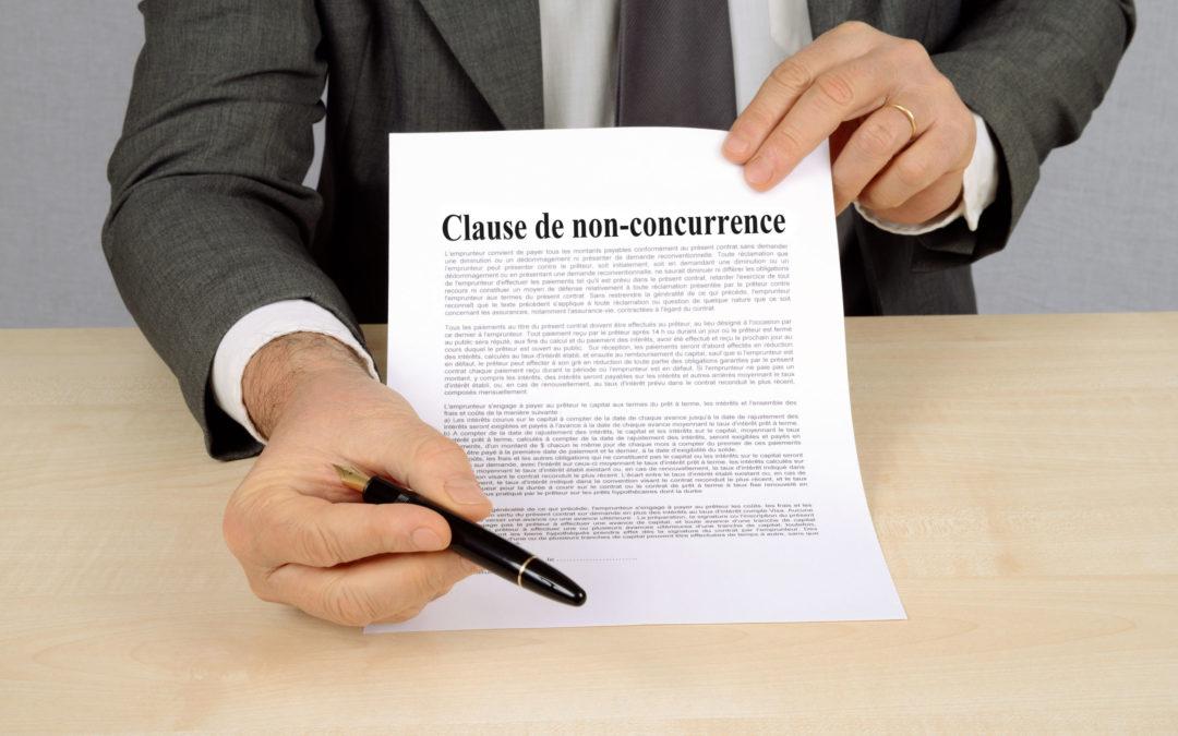 Quando la concorrenza sleale del dipendente viola l'obbligo di fedeltà?