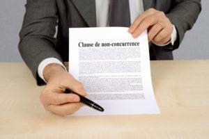 concorrenza sleale del dipendente: i servizi dell'agenzia investigativa Argo di Roma