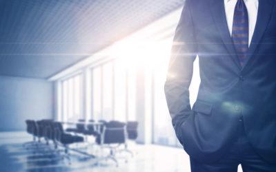 Come diventare investigatore privato? Formazione, professionalità, competenza