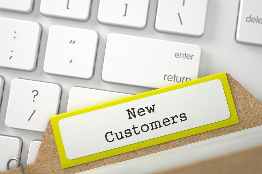 Concorrenza sleale sviamento clientela: quali prove servono?