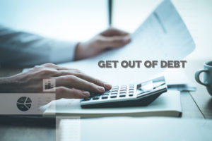 Indagini patrimoniali per recupero crediti