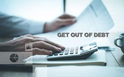 Indagini patrimoniali per recupero crediti: cosa sono e quando servono