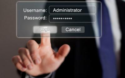 Cybersecurity: italiani spiati per errore dallo Spyware Made in Italy