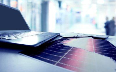 Cyber Intelligence a supporto delle attività di investigazione