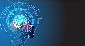 Il ruolo dell'Intelligenza Emotiva nel contesto organizzativo delle Agenzie Investigative