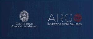 Investigatore Privato a Roma