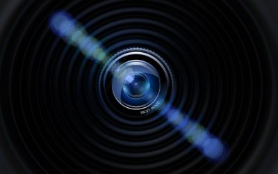 Investigazioni private e Tecnologia: L'evoluzione delle indagini