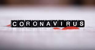 Misure urgenti per fronteggiare l'emergenza epidemiologica da COVID-19:  quali rischi penali e amministrativi?