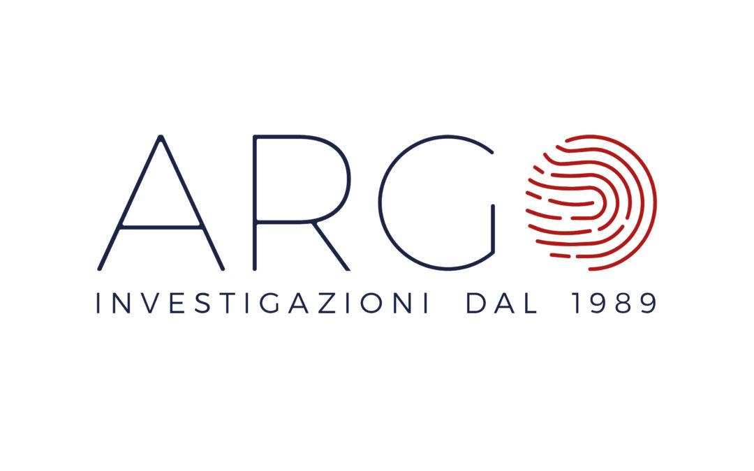 INVESTIGATORE PRIVATO: LO SVILUPPO DELLA PROFESSIONE NEL PANORAMA ITALIANO