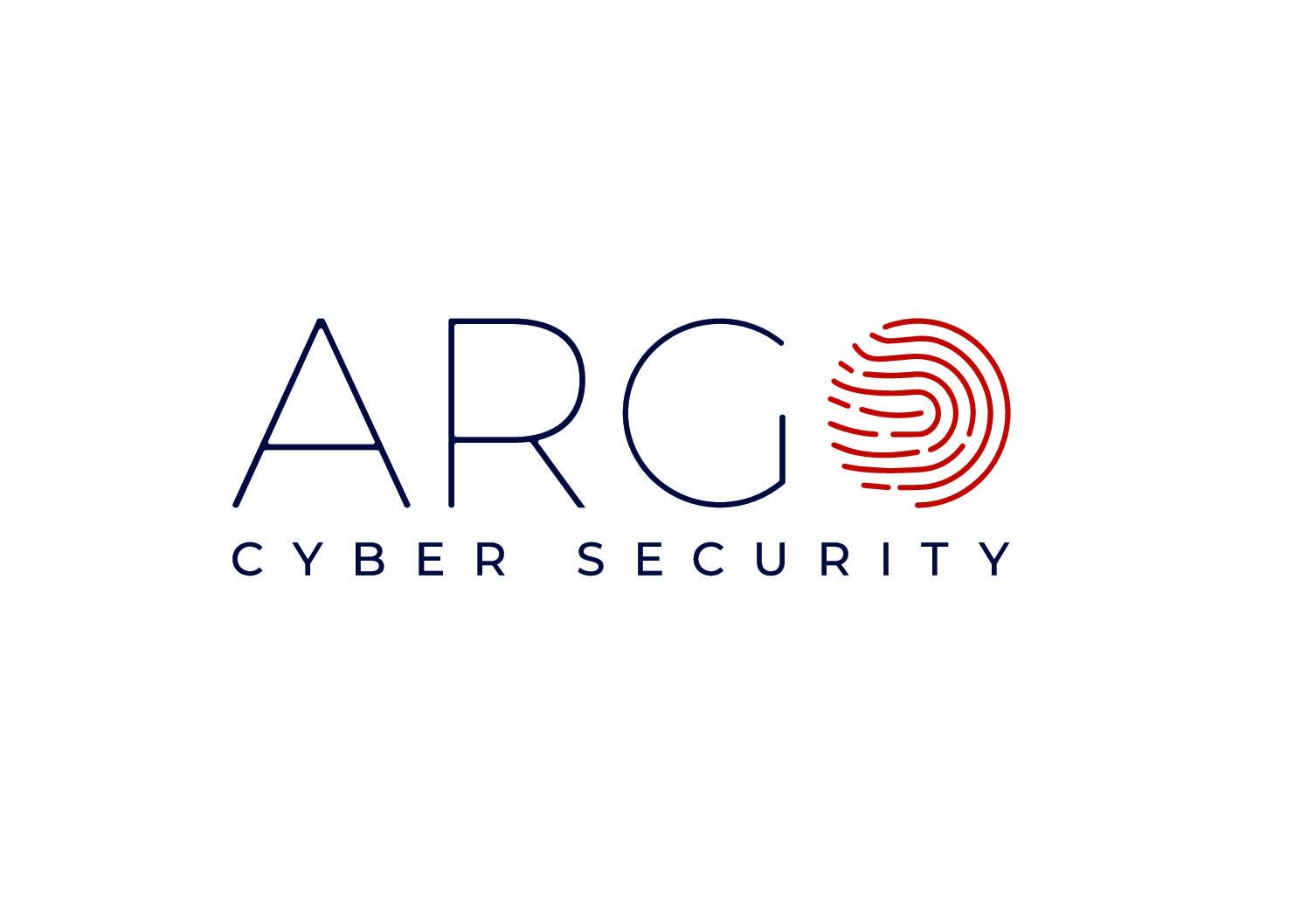 "Nasce ""Argo Cyber"""