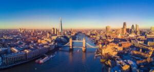 corporate investigations london private investigator