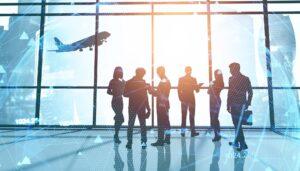 investigazioni per aziende travel security