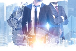 business corporate investigations london