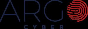 Argo Cyber Security