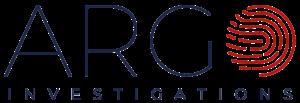 argo investigations