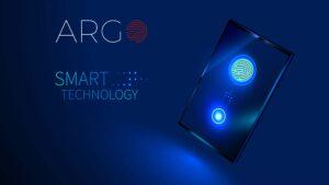 argo app