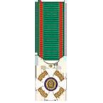 generale servolini